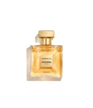 CHANEL GABRIELLE CHANEL ESSENCE ESSENCE product.productmeta.gender.for_