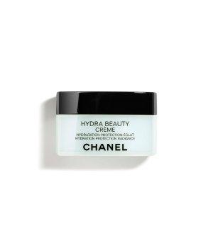 CHANEL HYDRA BEAUTY CRÈME HYDRATATION – SCHUTZ – LEUCHTKRAFT product.productmeta.gender.for_