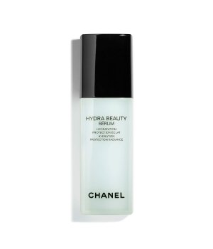 CHANEL HYDRA BEAUTY SÉRUM HYDRATATION – SCHUTZ – LEUCHTKRAFT product.productmeta.gender.for_