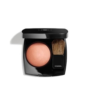 CHANEL JOUES CONTRASTE  PUDER-ROUGE product.productmeta.gender.for_