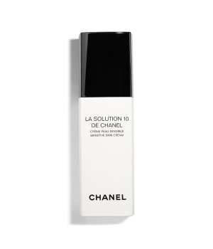 CHANEL LA SOLUTION 10 DE CHANEL  EMULSION FÜR SENSIBLE HAUT product.productmeta.gender.for_