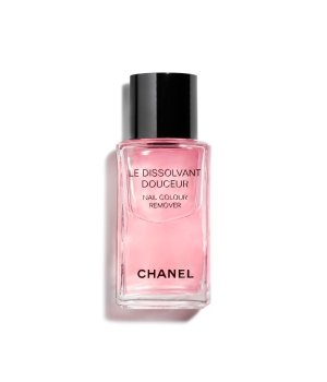 CHANEL LE DISSOLVANT DOUCEUR  SANFTER NAGELLACKENTFERNER product.productmeta.gender.for_