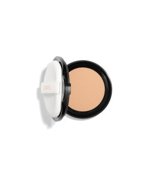 CHANEL LES BEIGES TOUCHE DE TEINT BELLE MINE REFILL TOUCHE DE TEINT BELLE MINE SPF 25 / PA++ product.productmeta.gender.for_