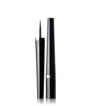CHANEL LIGNE GRAPHIQUE DE CHANEL Eyeliner Nr. 10 - Noir