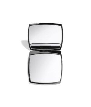 CHANEL MIROIR DOUBLE FACETTES  TASCHENSPIEGEL MIT ZWEI FACETTEN product.productmeta.gender.for_