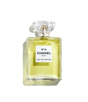 CHANEL N°19  EAU DE PARFUM ZERSTÄUBER product.productmeta.gender.for_