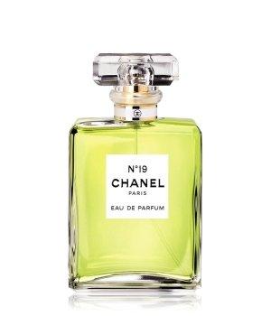 CHANEL N°19 Eau de Parfum 35 ml