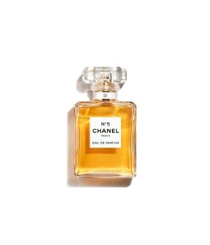 CHANEL N°5  EAU DE PARFUM ZERSTÄUBER product.productmeta.gender.for_