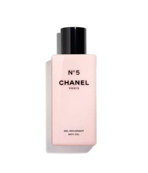 CHANEL N°5 LE GEL DE BAIN LE GEL DE BAIN product.productmeta.gender.for_