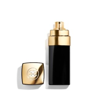 CHANEL N°5  NACHFÜLLBARER EAU DE TOILETTE ZERSTÄUBER product.productmeta.gender.for_