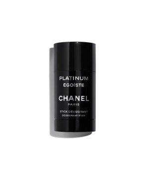 CHANEL PLATINUM ÉGOЇSTE  DEODORANT STICK product.productmeta.gender.for_