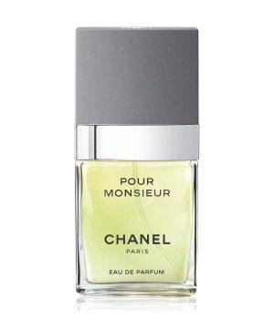 CHANEL POUR MONSIEUR EDP 75 ml