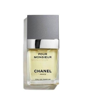 CHANEL POUR MONSIEUR  EAU DE PARFUM ZERSTÄUBER product.productmeta.gender.for_