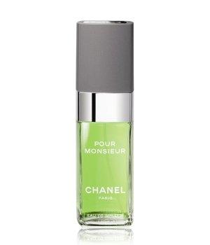 CHANEL POUR MONSIEUR EDT 50 ml