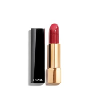 CHANEL ROUGE ALLURE  DER INTENSIVE LIPPENSTIFT product.productmeta.gender.for_
