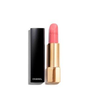 CHANEL ROUGE ALLURE VELVET MATT-ETUI IN LIMITIERTER EDITION Lippenstift für Damen