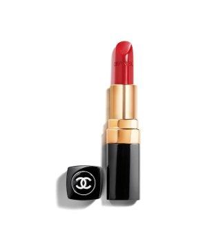 CHANEL ROUGE COCO  DER LIPPENSTIFT MIT KONTINUIERLICHER FEUCHTIGKEITSWIRKUNG product.productmeta.gender.for_