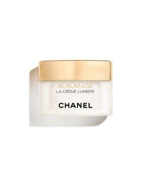 CHANEL SUBLIMAGE LA CRÈME LUMIÈRE ULTIMATIVE REGENERATION UND LEUCHTKRAFT product.productmeta.gender.for_