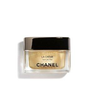 CHANEL SUBLIMAGE La Crème Texture Fine ULTIMATIVE REGENERATION DER HAUT product.productmeta.gender.for_