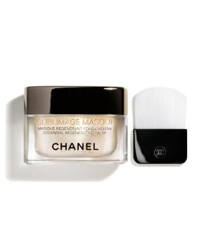 CHANEL SUBLIMAGE MASQUE GANZHEITLICHE ANTI-AGING-MASKE product.productmeta.gender.for_