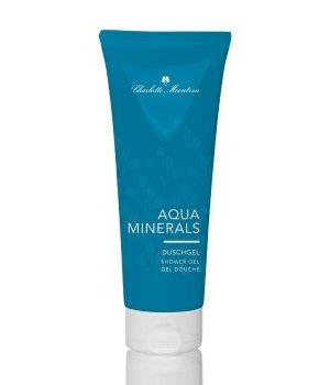 Charlotte Meentzen Aqua Minerals  Duschgel für Damen