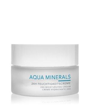 Charlotte Meentzen Aqua Minerals  Gesichtscreme für Damen