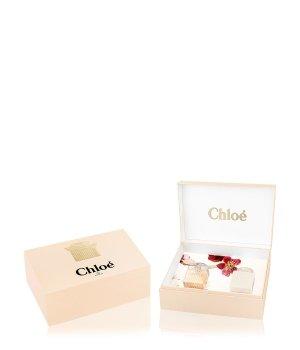 Chloe Chloe Duftset 1 Stk Parfum