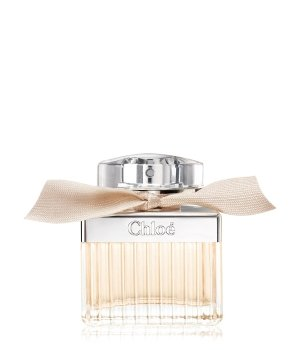Chloe Chloe EDP 125 ml women Parfum
