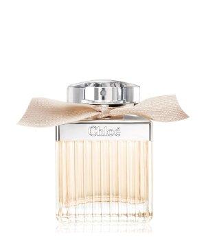 Chloé Chloé  Eau de Parfum für Damen