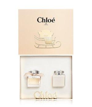 Chloe Chloe EDP Duftset 1 Stk Parfum