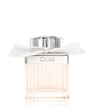 Chloe Chloe EDT 30 ml EDP