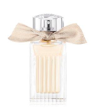 Chloe Chloe Les Minis EDP 20 ml Parfum