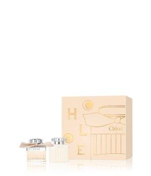 Chloé Chloé Spring Set Duftset für Damen