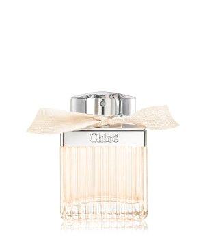 Chloe Fleur de Parfum EDP 30 ml