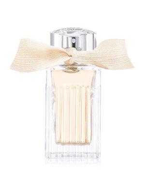 Chloé Fleur de Parfum Les Minis Eau de Parfum für Damen