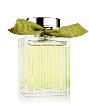 Chloe L'Eau de Chloe EDT 30 ml Parfum