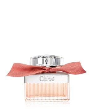 Chloé Roses de Chloé  Eau de Toilette für Damen
