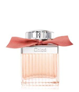 Chloe Roses de Chloe EDT 30 ml women Parfum