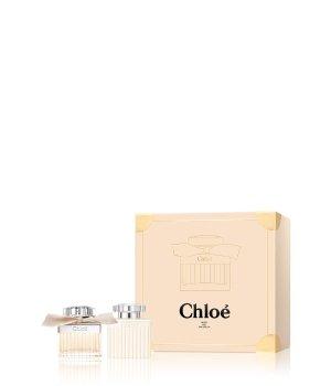 Chloé Signature   Duftset für Damen