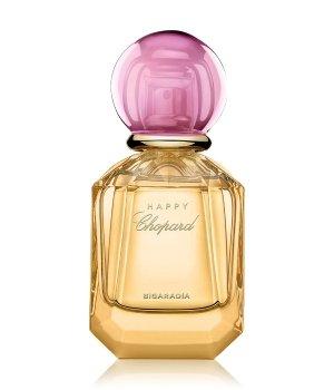 Chopard Happy Chopard Bigaradia Eau de Parfum für Damen