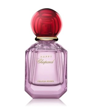Chopard Happy Chopard Felicia Roses Eau de Parfum für Damen