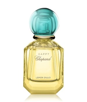 Chopard Happy Chopard Lemon Dulci Eau de Parfum für Damen