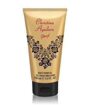 Christina Aguilera Glam X  Duschgel für Damen