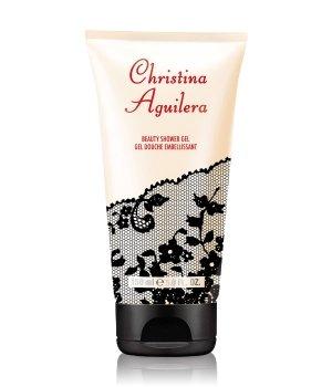 Christina Aguilera Signature  Duschgel für Damen