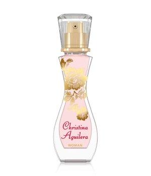 Christina Aguilera Woman  Eau de Parfum für Damen