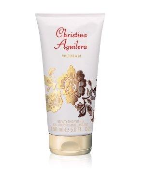 Christina Aguilera Woman  Duschgel für Damen