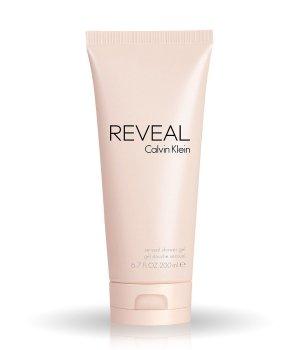 Calvin Klein Reveal Duschgel 200 ml Shower Gel