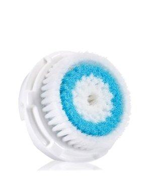 Clarisonic Brush Head Deep Pore Ersatzbürste für Damen