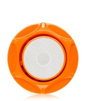 Clarisonic Brush Head Pedi Smoothing Disc Hornh...