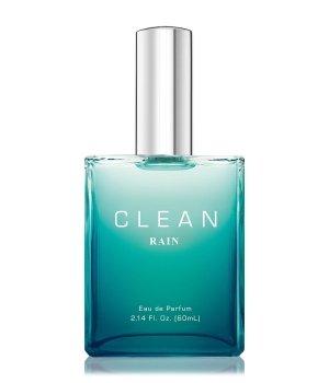 Clean Rain  Eau de Parfum für Damen und Herren
